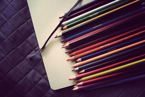 colorescolores
